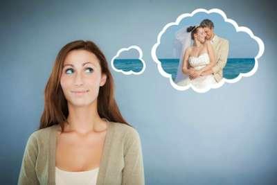 Les idées mariage