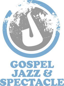 GOSPEL JAZZ ET SPECTACLE